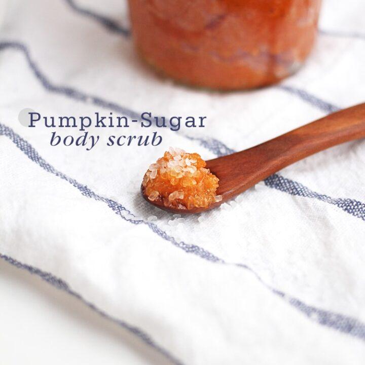 Pumpkin-Sugar-Body-Scrub