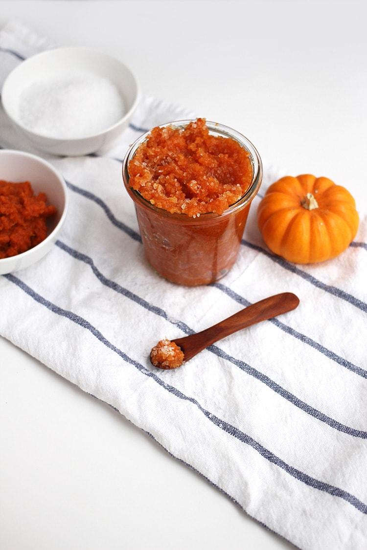 Pumpkin-Sugar-Body-Scrub-Ingredients