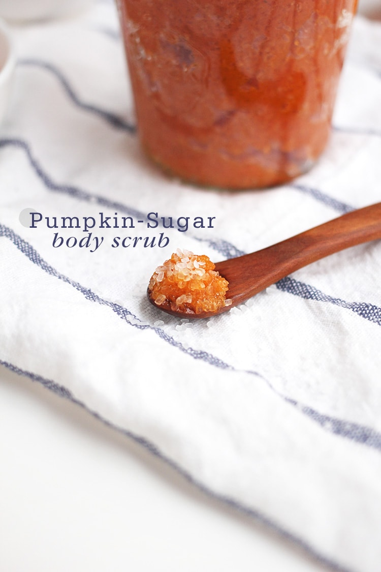 Pumpkin-Sugar-Body-Scrub