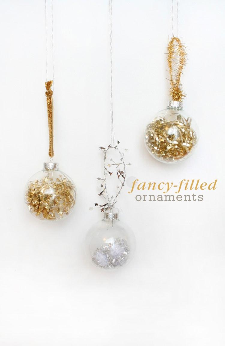 Fancy-Filled-Ornaments