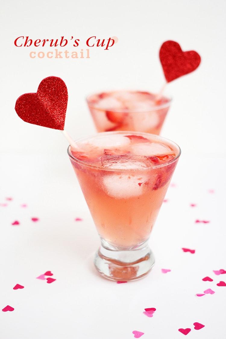 Cherub's-Cup-cocktail