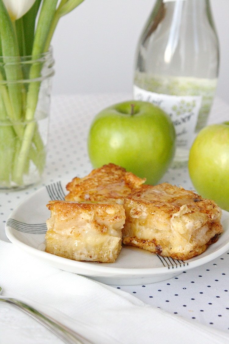 Mini-Apple-Sourdough-French-Toasts-2