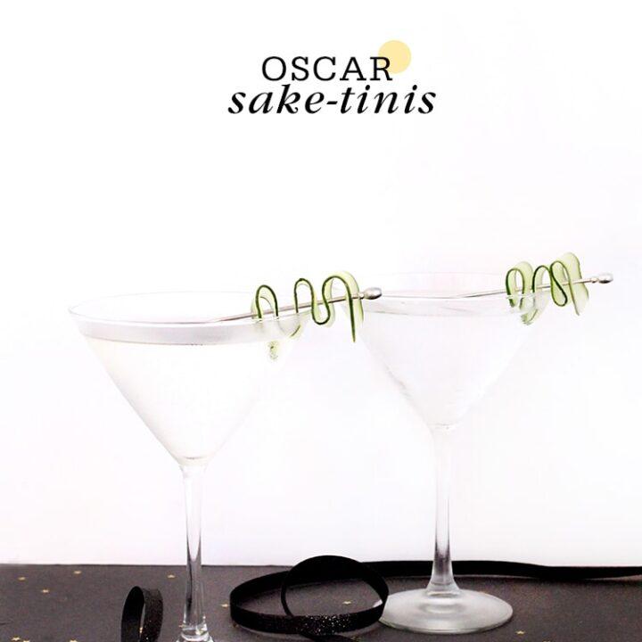 Oscar-Saki-tinis