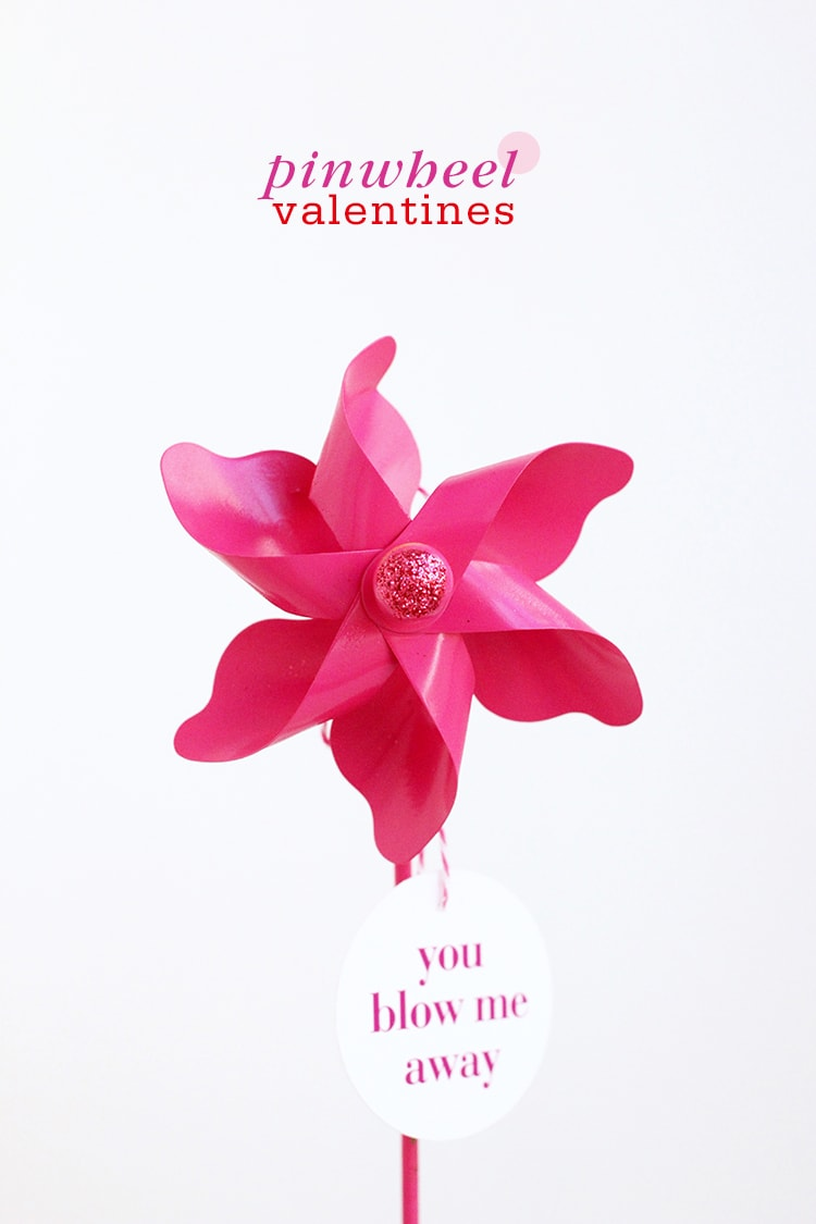Valentine S Day Cards Funny Sayings