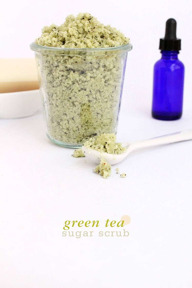 Green-Tea-Body-Scrub-1