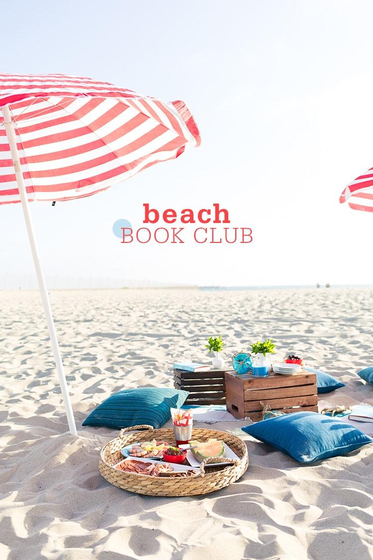 Beach Book Club Jpg