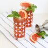 Grapefruit Greyhound Recipe