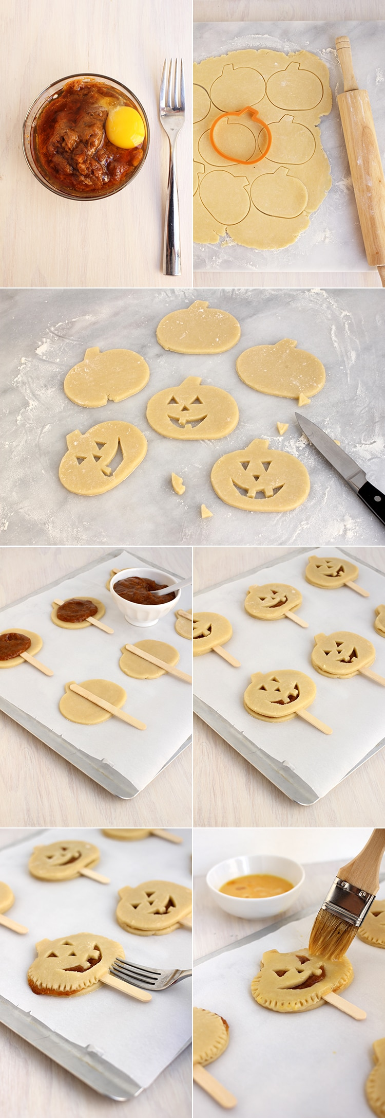 to make pumpkin pie pops for pumpkin pie pops pumpkin pie truffle pops ...