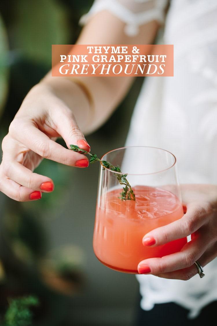 ... parts pink grapefruit juice pink grapefruit greyhound pink greyhound
