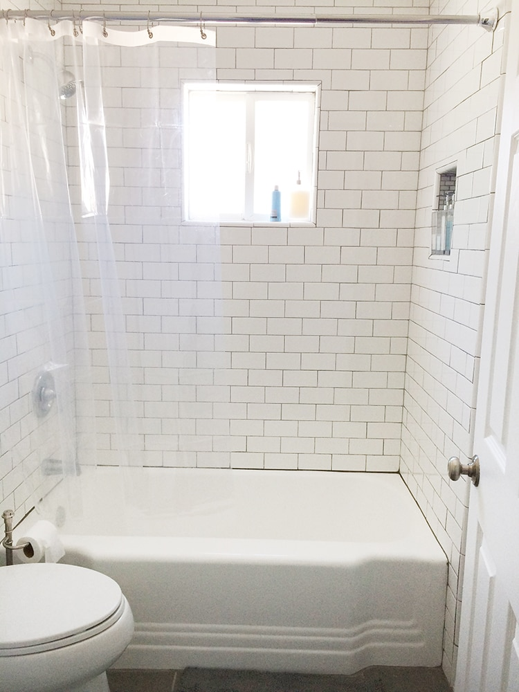Bathroom Remodels Fixer Upper freutcake fixer upper: moving in