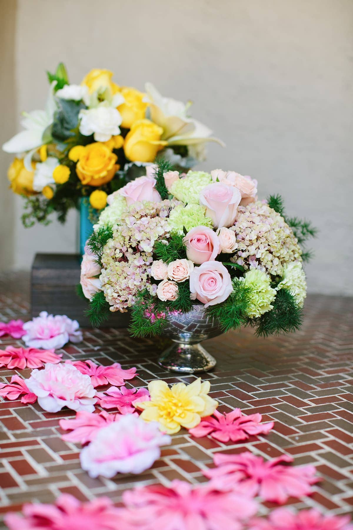 Teleflora Mothers Day Suprise