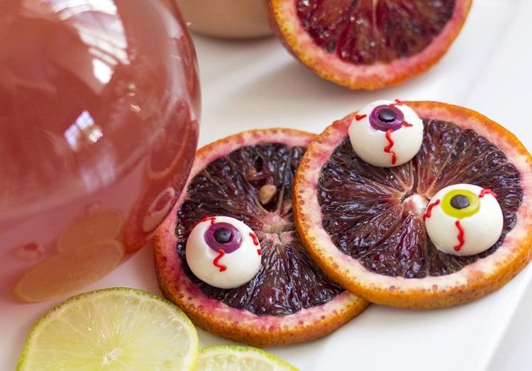 blood-orange-margaritas-newsletter