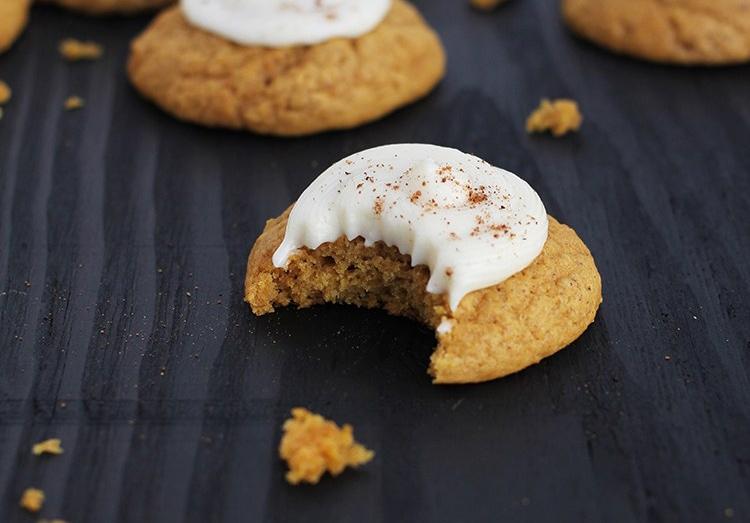pumpkin-cookies-newsletter