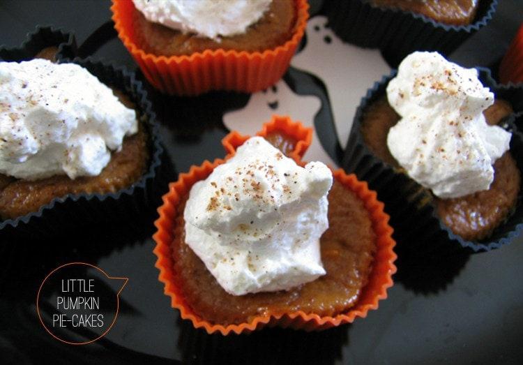 pumpkin-pies-newsletter