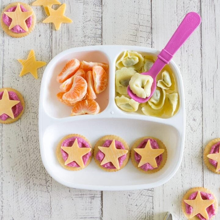 What I Fed The Twins This Week Easy and Healthy Toddler Meal Ideas